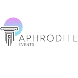 Aphrodite Events presents, Omorfiá