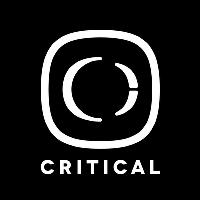 Hit & Run presents  CRITICAL SOUND