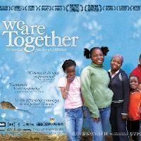 We Are Together - Movie Night & Popcorn