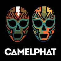 Covert x Blow - Camelphat + Support