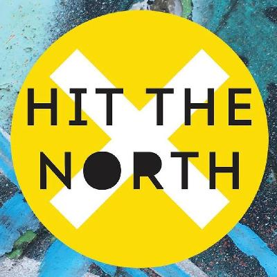 Hit the North