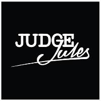Judge Jules at The Lounge @ Mecca Southend