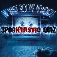 Spooktastic Quiz