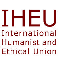 An evening with leaders of the international humanist movement