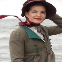 Chamber Opera Tours Presents Jane Austen