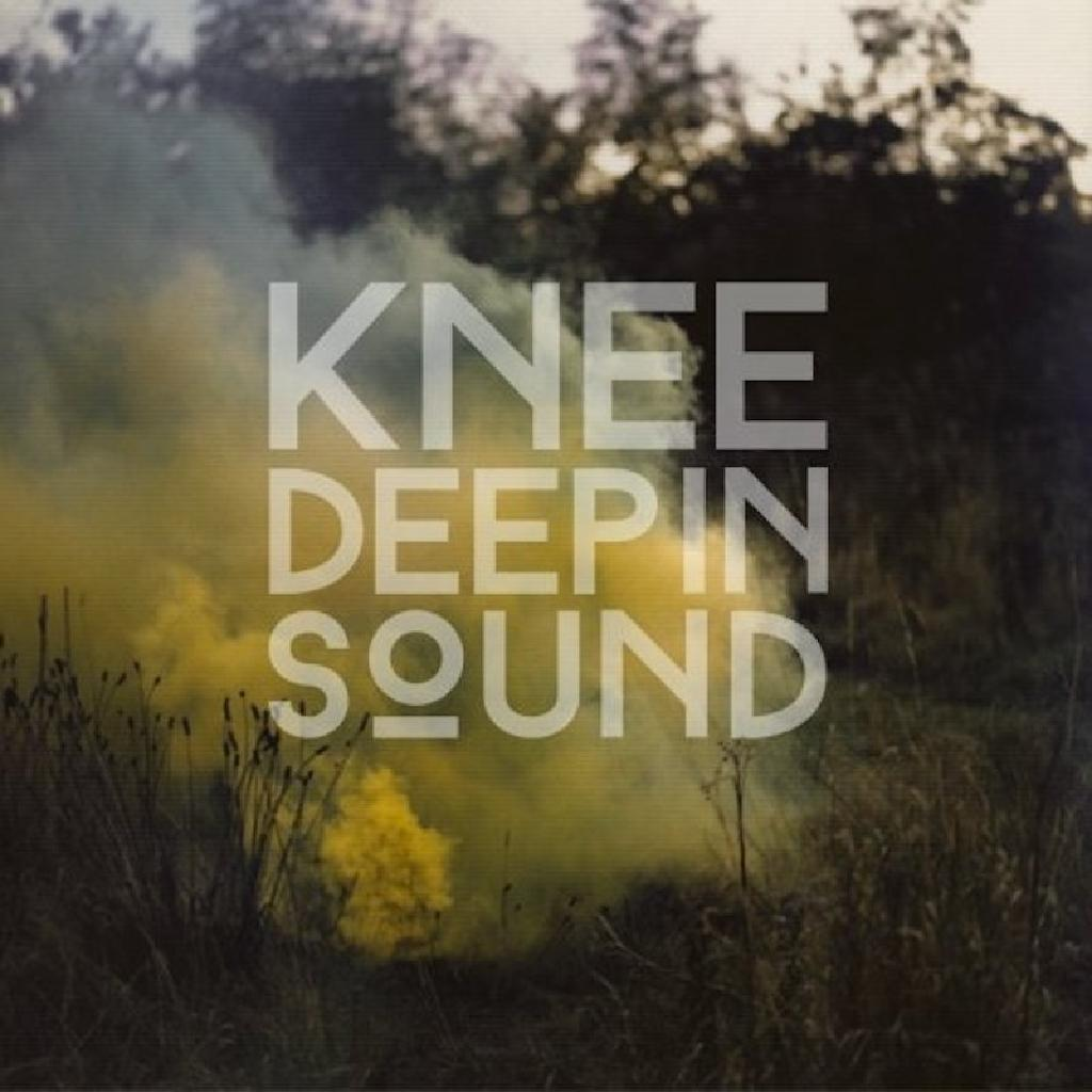 Knee Deep In Sound - NYD 2018