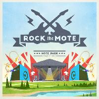 Rock The Mote 2019