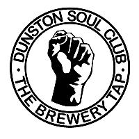 Dunston Soul Club presents Smoove