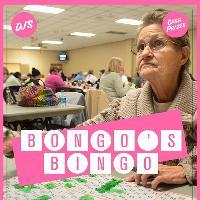 Bongo's Bingo - Leeds
