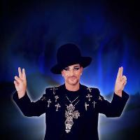 The Boy George Experience (Keith George)