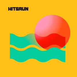 HIT & RUN: SUMMER OF LOVE Part 1