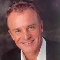Sunbury Comedy Festival - with Bobby Davro