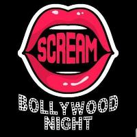 Scream Bollywood Fridays (London Edition) Vip Room