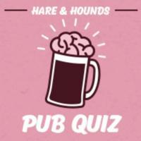 CANCELLED* H&H Pub Quiz - £75 Cash First Place Prize