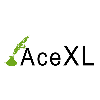 AceXL - 11+ Crash Course