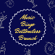 Music Bingo Bottomless Brunch Event Title Pic