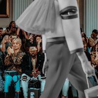 fashionbytes: Understanding Influencer Marketing