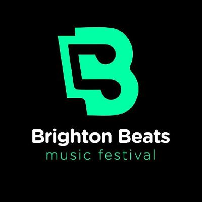 Brighton Beats @ Land Beyond Festival