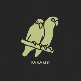 Parakeet X Lost Lounge Takeover