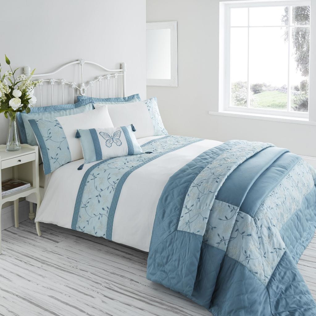 Ponden Home Interiors New Ponden Home Interiors Store Set To Arrive In  Carnon