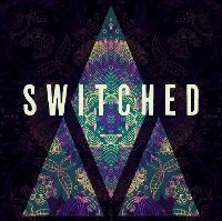Switched