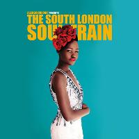 The South London Soul Train w/Temple Funk Collective Live + More
