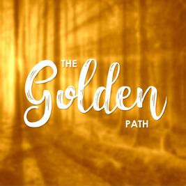 The Golden Path (well being festival)