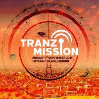 Tranzmission Festival 2019