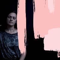 Manchester Collective: Rakhi / Katya