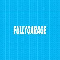 Fully Garage - Freshers Wave