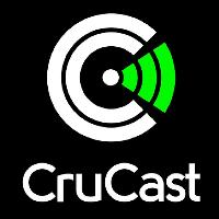 Sequences presents Crucast Summer Shutdown - new date