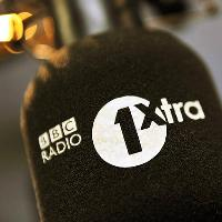 BBC Radio 1Xtra Sessions: How To Break Into Radio