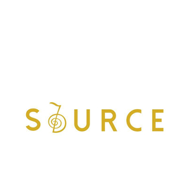 Source- The Launch Party!