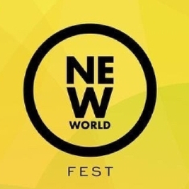 New World FSTVL 2021