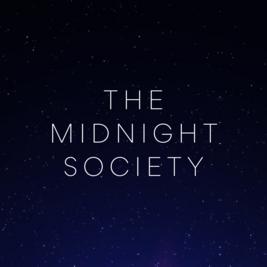 The Midnight Society: Micky Finn + MC Fearless, Dope Ammo + More