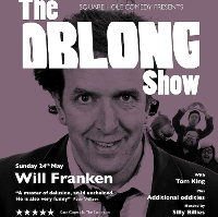 The Oblong Show