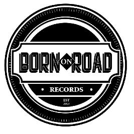 Wall of Bass ft Born on Road (Aries, Kelvin373, Bish)
