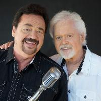 Christmas with The Osmonds Featuring Merrill & Jay