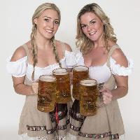 Doktoberfest - Oktoberfest in London