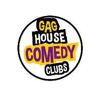 GUILDFORD GAG HOUSE