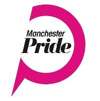 Manchester Pride's The Big Weekend 2017