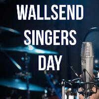 Wallsend Singers Day