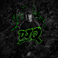Can You Cope: DJ Q + Support