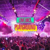 LoveJuice Playground