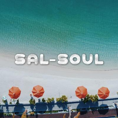 Sal-Soul | Daytime Summer Party