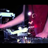 Haptic x YOKO PWNO (LIVE)