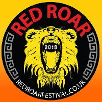 The Red Roar Festival - Jaws of Summer - Day 2