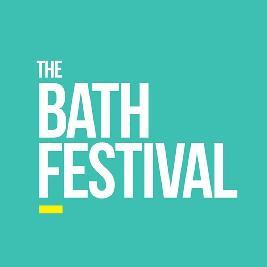 The Bath Festival Finale 2021