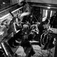 Live Jazz Jam