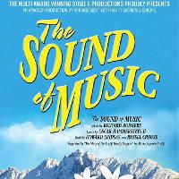The Sound of the Music